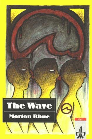Die Welle des Morton Rhue
